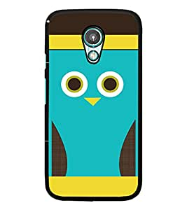 PrintDhaba Cartoon D-3530 Back Case Cover for MEIZU M1 NOTE (Multi-Coloured)