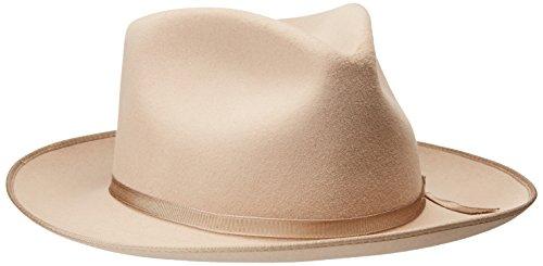 stetson-mens-stratoliner-roayl-quality-fur-felt-hat-silver-belly-725