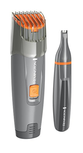 remington-mb4011-gentlemans-tool-kit-beard-trimmer-nose-and-ear-trimmer-and-moustache-themed-mug
