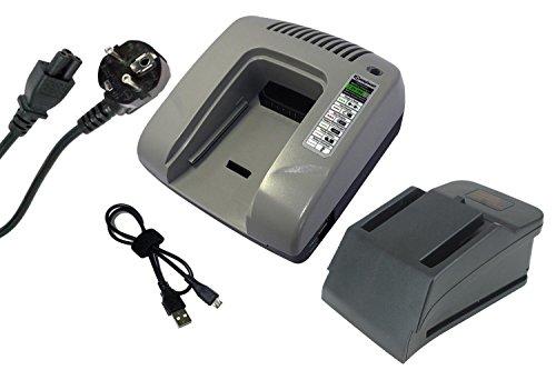 powersmartr-a50-c-18-v-carica-batterie-72-v-per-aeg-bho-18-bks-18-bms-18-c-bs-12-g-bs-12-x-bs-12-x-n