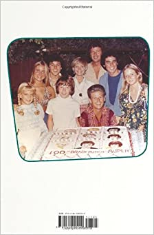 Here's the Story: Surviving Marcia Brady and Finding My ...