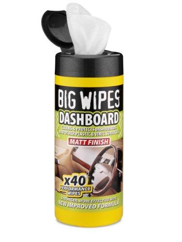 big-wipes-tubo-da-40-panni-pulizia-e-protezione-per-cruscotto-finitura-opaca