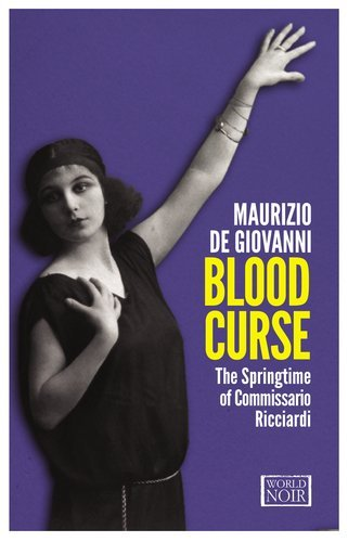 blood-curse-the-springtime-commissario-ricciardi