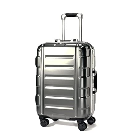Samsonite Cruisair Bold 21