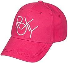 Comprar Roxy mujeres caps extra J sombreros