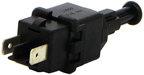 FAE 24500 Interruptor, Luces de Freno
