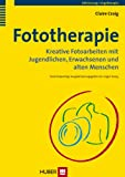 Fototherapie (Amazon.de)