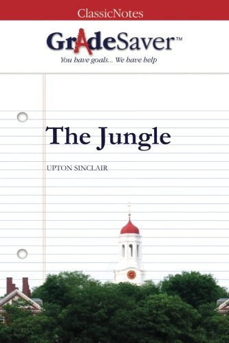 the jungle essay questions gradesaver essay questions the jungle study guide