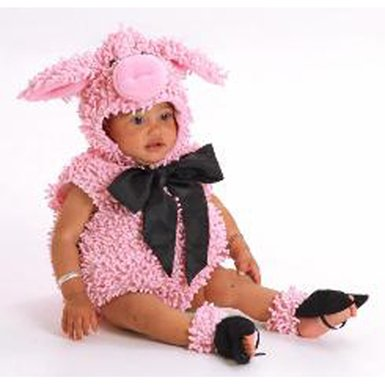 Cute Halloween Costumes for Babies 6 – 9 Months, Seekyt