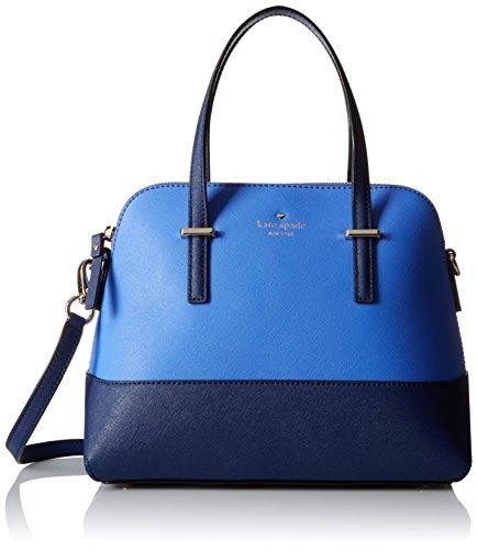 kate-spade-new-york-cedar-street-maise-satchel-bag-ocean-blue-adventure-blue-one-size