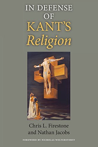 in-defense-of-kants-religion-indiana-series-in-the-philosophy-of-religion-by-chris-l-firestone-2008-
