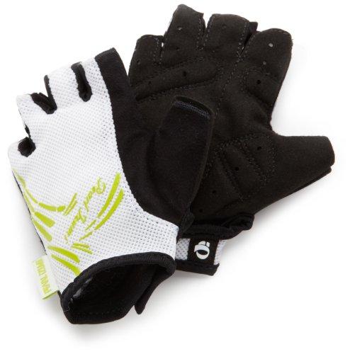 Pearl Izumi Kids Select Glove