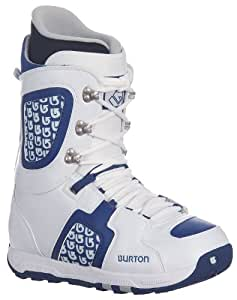 Snowboard boots sale herren