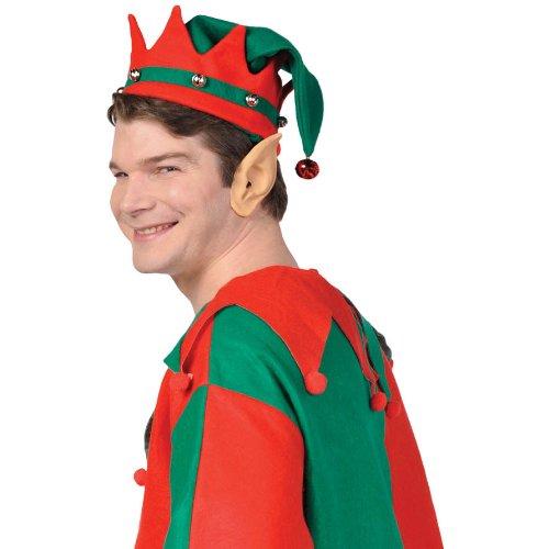ears elf - 1