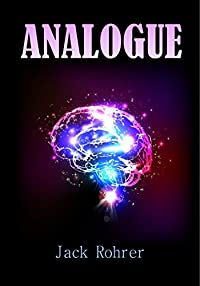 Analogue by Jack Rohrer ebook deal