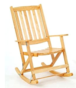 patio lawn garden patio furniture accessories patio seating chairs ...