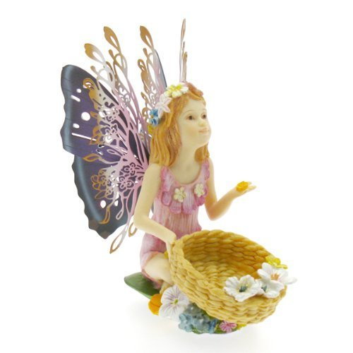 the-fairy-way-the-tooth-fairy