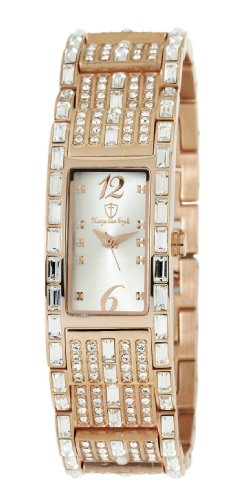 Hugo von Eyck Carina Ladies quarz watch HE507-368