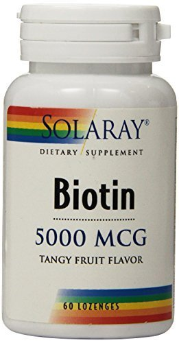 biotin-tangy-fruit-flavour-5000-mcg-60-lozenges-by-nutraceuticalsse