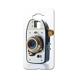 BLUEDIO Designer Printed Back case cover for Lenovo Zuk Z1 - G0520