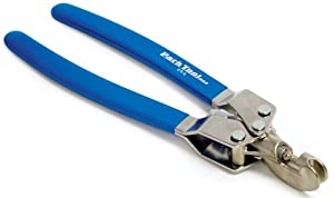 Park Tool Plier Type Chain Tool - CT-2 by Park Tool