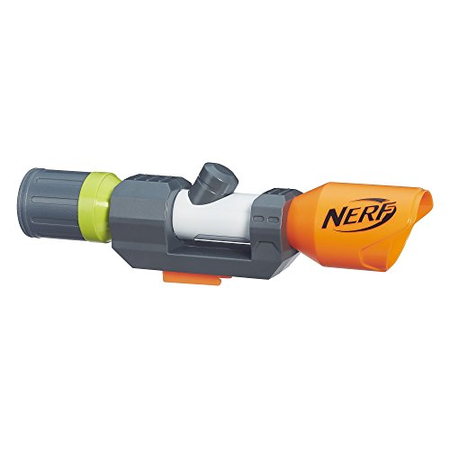 Nerf Modulus Distance Scope Upgrade