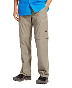 Under Armour Mens UA Guide Pants by Under Armour