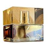 Zen Gold Elixir Absolue by Shiseido Eau de Parfum 50ml