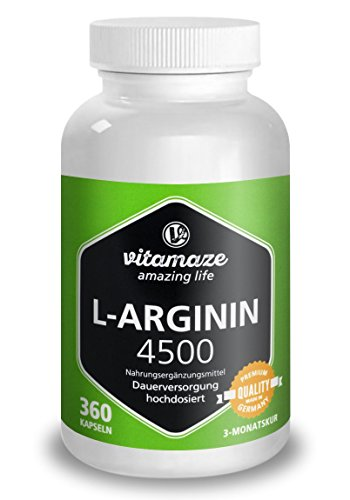 l-arginine-super-strength-360-capsules-for-3-months-premium-quality-made-in-germany-special-sale-thi