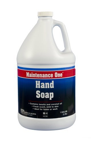 general-paint-manufacturing-m-4-true-value-512924-hand-soap-1-gallon-by-general-paint-manufacturing
