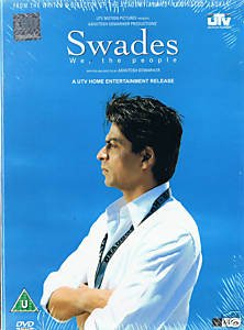 the film swades by ashutosh gowariker essay Swades (english: homeland) is a 2004 indian drama film written, produced and directed by ashutosh gowariker based on the true life story of a non-resident i.