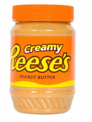 reeses-creamy-peanut-butter-10-oz-510g-erdnussbuter-aus-den-usa