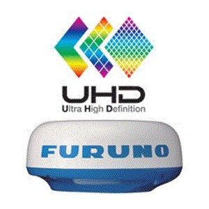 Furuno 2kW 19