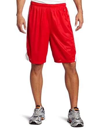 Soffe Mens Lacrosse Short by Soffe