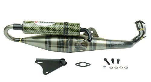 athena-p400485120005-racing-tubo-de-escape