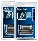 Remington SP-94 Replacement Foil & Cutter (2 Pack)