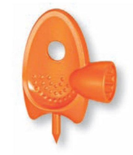 Claber 78060 64 90764 kit drip 20 vasi kit rainjet goccia for Kit irrigazione automatica