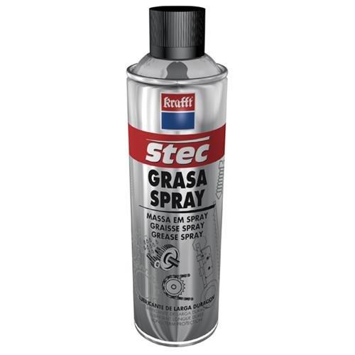 krafft-m112963-grasa-en-spray-profesional-650ml
