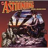 Astounding Sounds Amazing Music