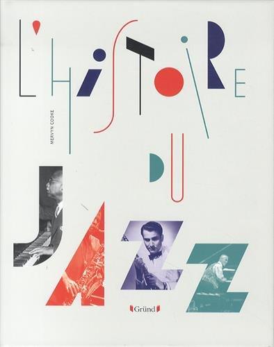 lhistoire-du-jazz