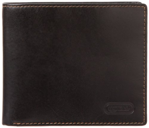 leatherbay-classic-bi-fold-walletblackone-size