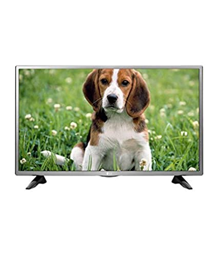LG 32LH578D 32 Inch Full HD Smart LED TV Image