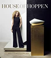 House of Hoppen: A Retrospective from Jacqui Small LLP
