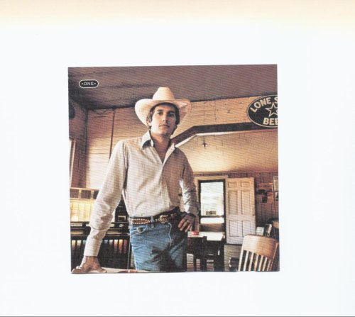 Strait Out Of The Box Disc One (Strait Out Of The Box compare prices)
