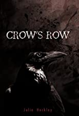 Crow&#39;s Row