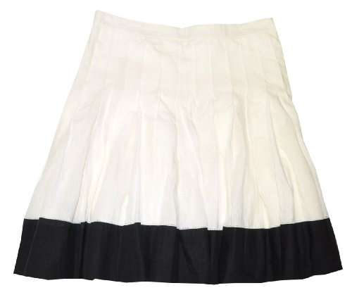 Ralph Lauren Biarritz Knee Length Skirt