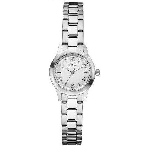 Guess Micro Spectrum Ladies Watch