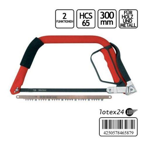 2-Funktion-Bgelsge-Handsge-300-mm-Holzsge-Metallsge-AG3