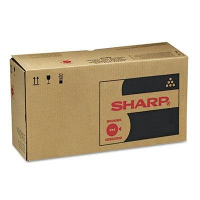 Sharp - Mx270hb Waste Collection Container