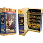 Pimsleur Language Program French Inte...